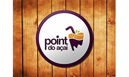 Point do Açaí